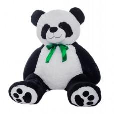 Медведь Панда Чика бол