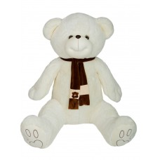 Медведь Самсон В280 молочный (МС/160/52)