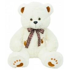 Медведь Фрэнк В110 молочный (МФр/60/52)