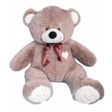 Медведь Феликс В110 бурый (МФ/60/78)