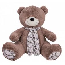 Медведь Мартин В220DG бурый (ММDG/130/78)