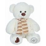 Медведь Фреди В65 латте МФРЕ3852