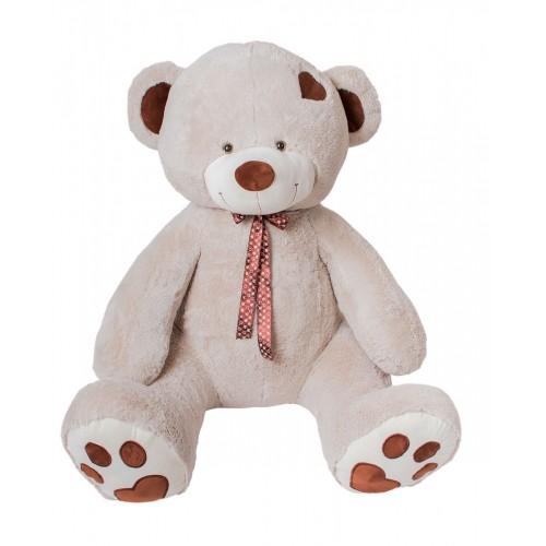 Медведь Тони В230 дымчатый (МТ/130/72)