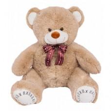 Медведь Б-40 В100 кофейный (МБ40/60/82)