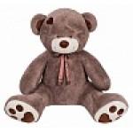 Медведь Тони В230 бурый МТ13078