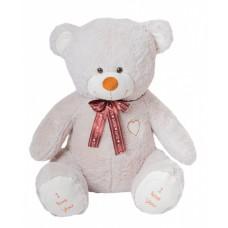 Медведь Феликс В145 дымчатый (МФ/80/72)