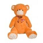 Медведь Гриня В210 коричневый МГ13057