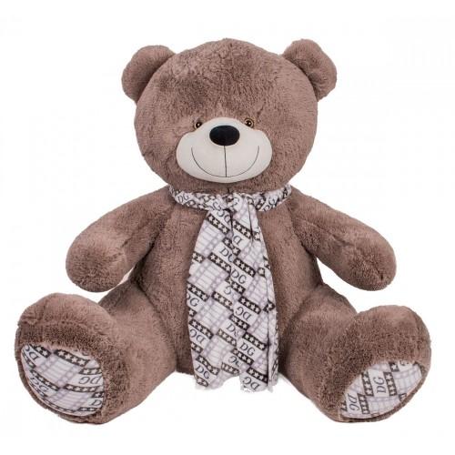 Медведь Мартин В180DG бурый (ММDG/100/78)