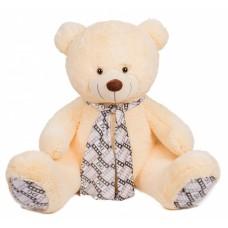Медведь Мартин В140DG персиковый (ММDG/80/58)