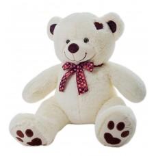 Медведь Тони В110 молочный (МТ/60/52)