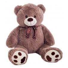 Медведь Риччи В112 бурый (МР/60/78)