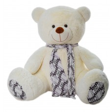 Медведь Мартин В180DG молочный (ММDG/100/52)