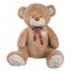 Медведь Феликс В230 кофейный (МФ/130/82)