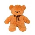 Медведь Барни В110 коричневый Мбар6057