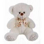 Медведь Гриня В170 молочный МГ10052