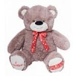 Медведь Захар В105 бурый МЗ6078