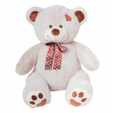 Медведь Тони В110 дымчатый (МТ/60/72)
