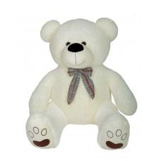 Медведь Кирилл В170 молочный (МКир/90/52)