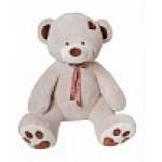 Медведь Тони В230 дымчатый МТ13072