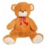 Медведь Гриня В140 коричневый МГ8057