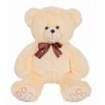 Медведь Малой В80 персиковый ММал4058