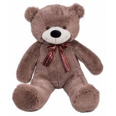 Медведь Эмили мал.В130 бурый (МЭм/60/78)