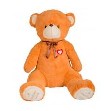 Медведь Гриня В210 коричневый (МГ/130/57)