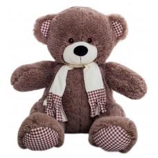 Медведь Тоффи В85 бурый (МТоф/40/78)