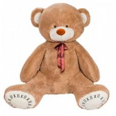 Медведь  В240 кофейный (МЧ/130/82)