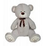 Медведь Феликс В230 дымчатый МФ13072