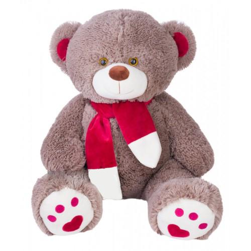 Медведь Кельвин В80 бурый (МК/40/78)