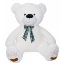 Медведь Кирилл В170 белый (МКир/90/31)