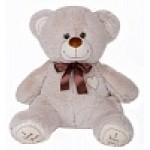 Медведь Феликс В80 дымчатый МФ4072
