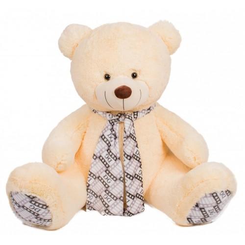 Медведь Мартин В180DG персиковый (ММDG/100/58)