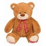 Медведь Захар В105 коричневый МЗ6057