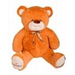 Медведь Захар В226 коричневый МЗ13057