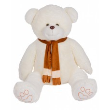 Медведь Самсон В230 молочный (МС/130/52)