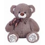 Медведь Бен В65 бурый МБН3878