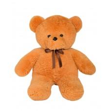Медведь Барни В110 коричневый (МБар/60/57)
