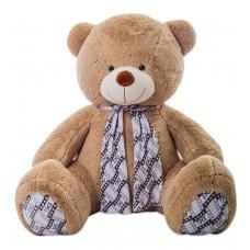 Медведь Мартин В180DG кофейный (ММDG/100/82)