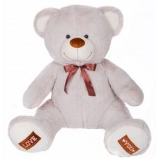 Медведь Амур В140 дымчатый (МА/80/72)