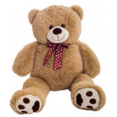 Медведь Риччи В112 кофейный (МР/60/82)