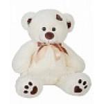 Медведь Тони В65 латте МТ3852
