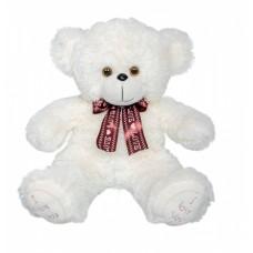 Медведь Феликс В65 молочный (МФ/38/52)