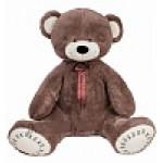 Медведь  В240 бурый МЧ13078