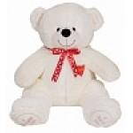 Медведь Гриня В140 молочный МГ8052