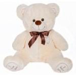 Медведь Феликс В80 молочный МФ4052