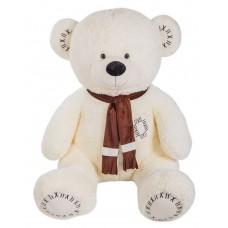 Медведь  В180 молочный (МЧ/110/52)