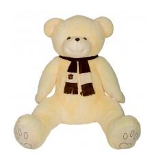 Медведь Самсон В280 персиковый (МС/160/58)
