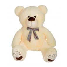Медведь Кирилл В170 персиковый (МКир/90/58)